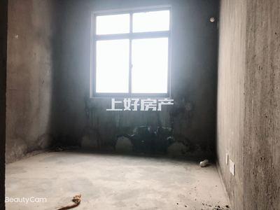 新安印象好房!前排江景3房,边套全明户型 有钥匙 随时看房