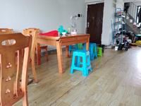 栢景雅居双学区6.7复式,单价最低的一套4房,赠送面积多,满五wei一,随时看房