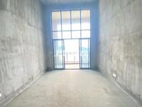 东宸府170平4房双阳台169万 电梯最 好楼层诚心出售 采光好无遮挡