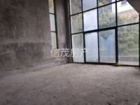香山翠谷5室3厅一厨五卫有花园露台车库毛坯独栋别墅出售