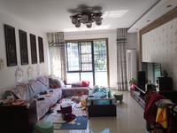 江南新城多层2楼四室两厅三卫精装璜房屋房屋出售