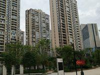 世纪广场 临街 写字楼出售 262平米 180万