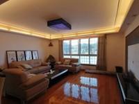 满5唯1永佳福邸 电梯黄金楼层 精装修 家私家电齐全 南北通前后双阳台 送杂物间