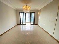 低单价11000 平 黎阳片区 恒大滨江左岸 观景楼层,看房有钥匙 房东诚心售