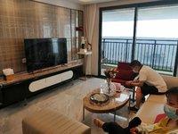 黎阳凤凰城85到140平大小户型都有,首付15万买三房总价75万起