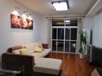 世纪花园小区 居家装修2室都有空调 小区配套完善 家具家电齐全 看房方便