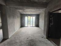 新出好房 阳湖品质小区大三房 六中学區房 电梯黄金楼层 全新毛胚 低于市场价