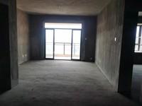 江南片区御泉湾多层,经典3房, 六中学区.房,南北通透,户型方正,有钥匙随时看房