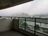 中易大厦 全线江景 三房两厅两卫 满五唯一 看房方便