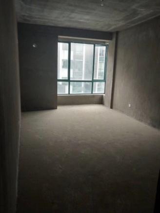 永佳福邸西苑电梯复式,满2年,视野开阔,新房子2017年才拿到证,业主诚心出售