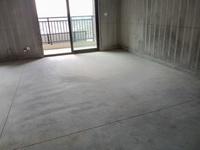 栢景雅居 电梯好楼层 标准大三房 九小四中学区.房 太平洋对面 房东急售