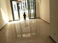 急急急四中小高层电梯高层精装修房东急换房诚心出售
