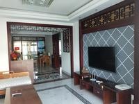 金太阳大厦 高品质小区 家具家电齐全 生活配套完善 拎包即可入住
