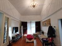 御泉湾三期精装3房,边套全明挑高客厅有衣帽间,满五唯 一送储物间,六中