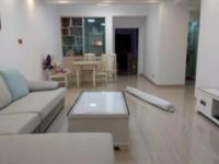 文峰鑫苑 精装修三房 好楼层 九小四中 小区性价比最高的一套三房