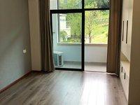 黄山学校附近 新安兰亭 一室一厅 精装首次出租 全新家具家电 拎包入住