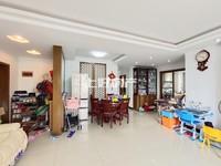 急售 市中心 永佳福邸 精装修通透大三房 家具家电齐全 带储藏室一起 !