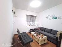 江南新城3房2卫130万,低单价,低总价,诚心出售,全网最低