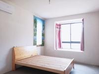 百分百真房源 梅林国际 近一中 3室2厅 家电齐全 拎包即住 经济实惠房!