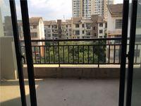 江南区域花园式住宅小区,挑高5.8米可做阁楼,带大露台赠送20多平大柴间!!!
