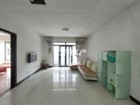 柏景3房1600,设施齐全,生活便利。随时看房,好楼层!日照充足