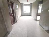 城南板块品质大盘,栢悦南山多层电梯洋房复式楼,使用面积180 ,赠送产权车位。