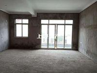 碧桂园 单身公寓房东亏本出售 电梯好楼层带外阳台 全款可大刀