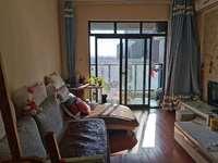 出租玉屏府精装单身公寓,可做陪读房,采光好,无遮挡,拎包入住
