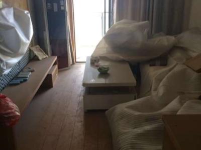 II 新巢房产 II 杭徽园 稀缺多层 带杂物间 精装 小两居 地理位置优越!