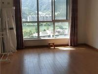城东高品质住宅小区,环境好楼层佳可看江景,房东置换诚心出售!