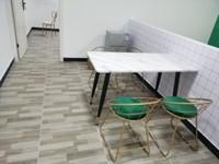 市中心位置精装两房 59平48万 十小五中双学区 可拎包入住