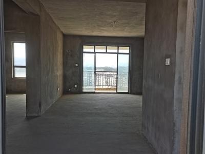 阳湖明星小区小三房 电梯黄金楼层 前排无遮挡视野无限好 太阳从早晒到晚