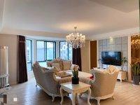 永佳福邸 豪华装修3室2厅2卫 寻找有品位人士 家具家电齐全 看房方便拎包入住