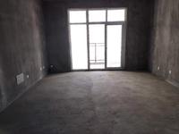 桑园小区小高层三室两厅一厨两卫三阳台毛坯房出售