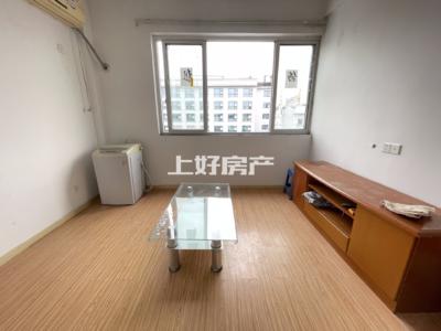 黎阳 迎宾丽景 精装电梯公寓 家具家电齐全 拎包入住 看房方便