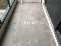 品质小区栢悦南山毛坯3房丨多层带电梯花园洋房丨房东诚售 随时看房