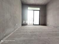 高新区单价5600左右的电梯房 好楼层 户型通透 ,视野采光好、房东急售