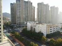 金瓯徽府,城东高品质小区,小区地理位置优越,电梯四房,看房方便