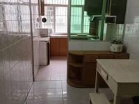 长干新村 七小学区 低价3房出售 黄金楼层 简单装修 只卖9000单价