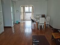 岸上蓝山 精装修4室2厅2卫 家具家电齐全 随时看房 拎包入住