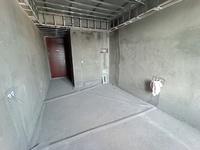 市中心阳湖元一大观朝南单身公寓电梯好楼层采光很好总价低看房方便