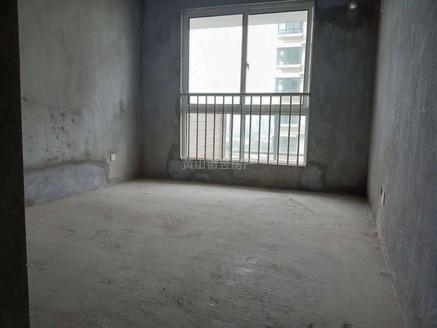 出售玉屏齐云府 经典两房电梯好楼层 纯毛坯带产权车位 一口价91万