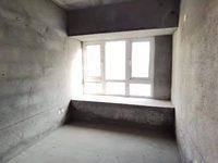 阳湖一手楼盘:一手房交易流程 开发商保留房 经典三房 户型方正 楼层佳 随时看