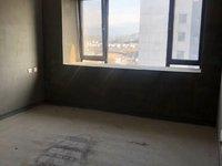 栢悦南山 电梯绝.佳三房赠送面积多 六中双学区 目前仅有的稀缺房源