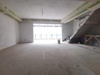栢悦华庭电梯复式 二楼面积不算装修已花30万 看房有钥匙
