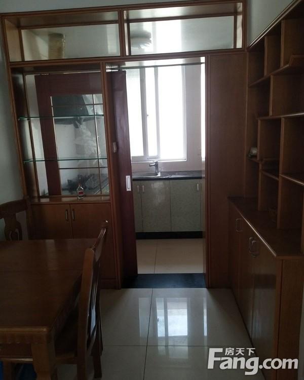 校园人家,田家炳后面,精装修2室2厅,拎包入住,适合读书陪读1200元/月
