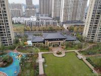 城东富人区 天都江苑 楼 王 最 佳楼层 南北通透超大外阳台 性价比最高