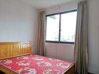 百分百真房源 梅林国际 2室1厅大阳台 一中紧隔壁 家电家具齐全 舒适好住房
