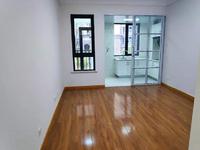 纳尼亚小镇精装潢公寓未住过新房实惠价位出售
