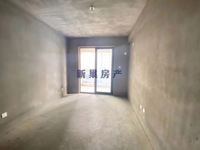 仙人洞新苑 3房2厅2卫 配套成熟 交通便利 随时看房 南北通透